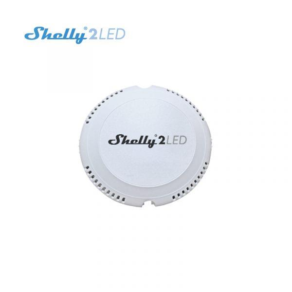 Shelly Lebanon - Best smart home automation in Lebanon