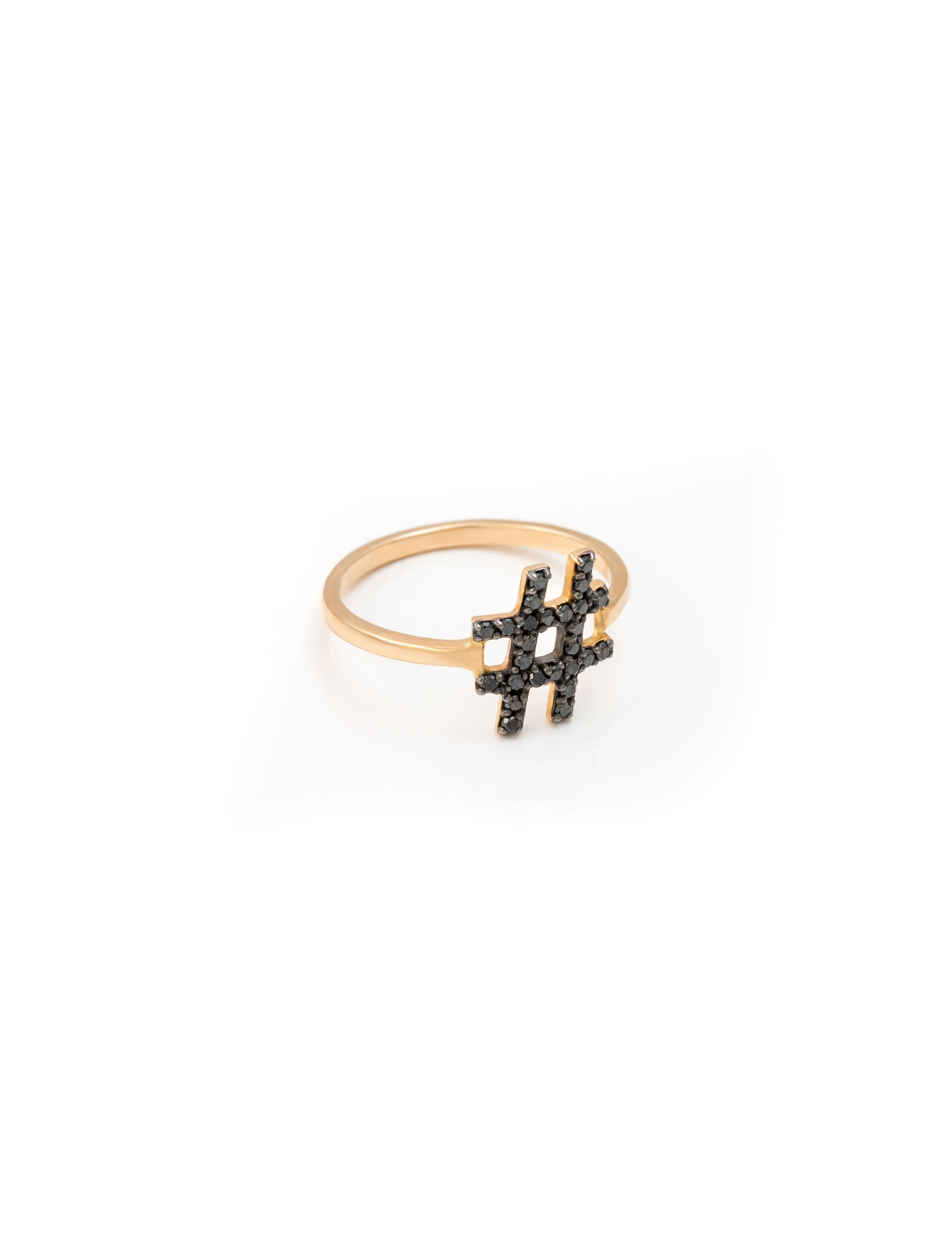jewellery is stores product hashtag online an twist fine store jewelry the ring symbol